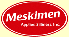 Meskimen Applied Silliness, Inc.